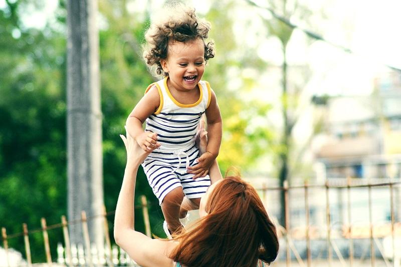 Bukan Kognitif, Kecerdasan Emosi Lebih Menentukan Keberhasilan Anak
