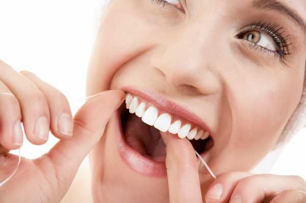Ingin Gigi Putih? Coba Rutin Makan Buah Ini