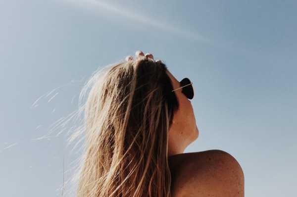Bukan Pagi, Waktu Terbaik Berjemur Sinar Matahari demi Vitamin D Adalah Siang
