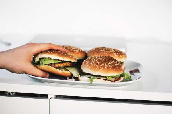 'Gak' Makan Kabohidrat Memperpendek Umur, Kok Bisa?