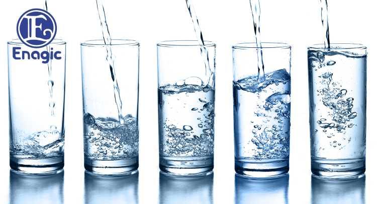Khasiat Kangen Water Ternyata Hoax
