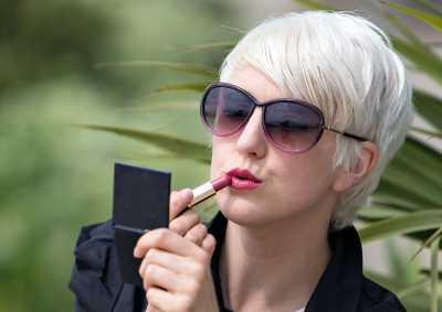 5 Bahan Berbahaya di Dalam Kosmetik Ilegal