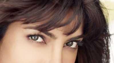VIDEO: Mata Bintitan karena Suka Ngintip, Mitos atau Fakta?