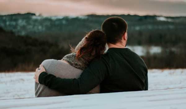 Hubungan Asmara yang 'Putus Nyambung' Itu Merugikan Kesehatan Kamu