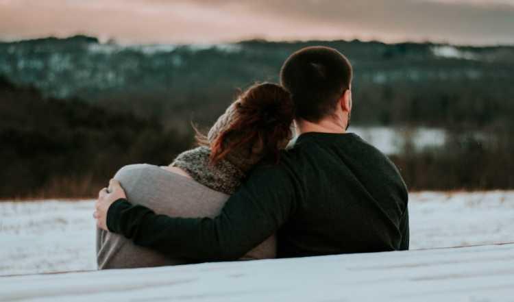 Hubungan Asmara yang Putus Nyambung Itu Merugikan Kesehatan Kamu