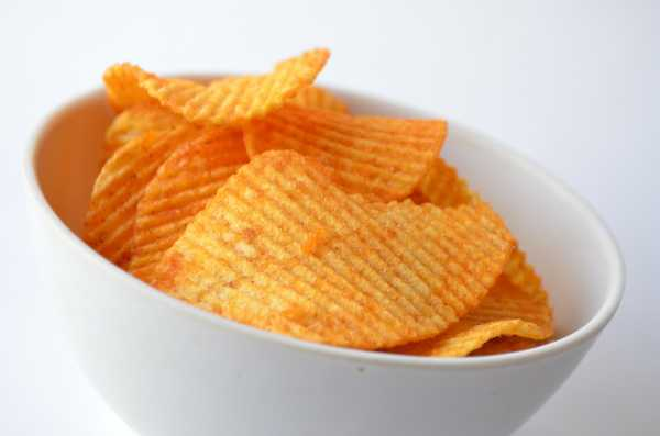 5 Makanan yang Sayangnya Bikin Gemuk