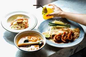 Makan Banyak Saat Sahur Bikin Kuat Puasa, Mitos atau Fakta?