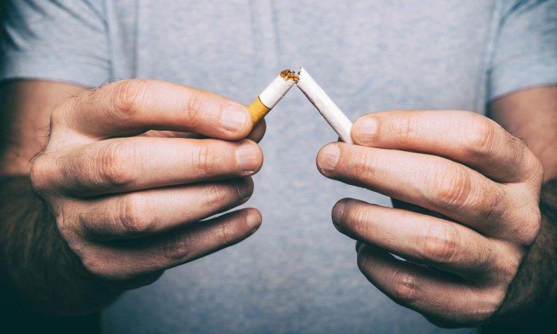 Tahun Depan Harga Rokok Bakal Naik