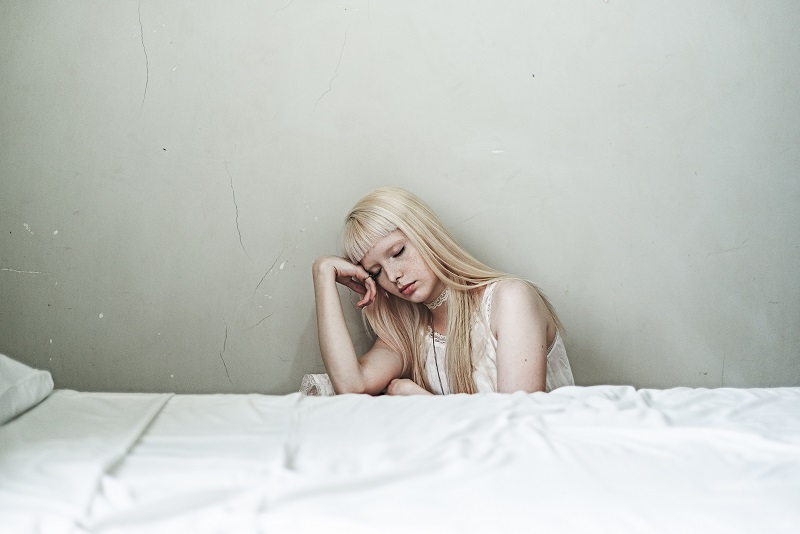 6 Dampak Negatif Insomnia, Kamu Pernah Mengalami yang Mana?