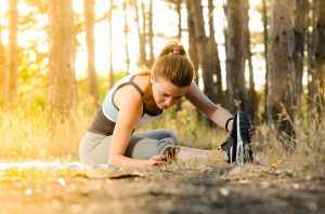 Kapan Waktu Terbaik untuk Berolahraga, Pagi atau Malam?