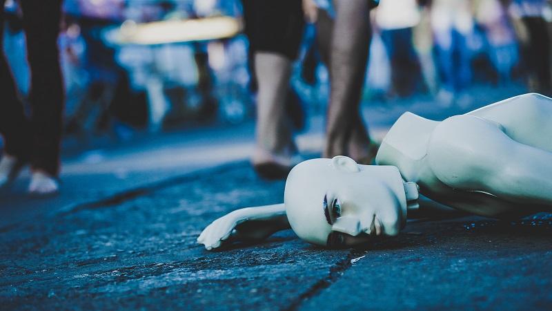 Bagaimana Menghadapi Trauma Setelah Peristiwa Bom Surabaya?