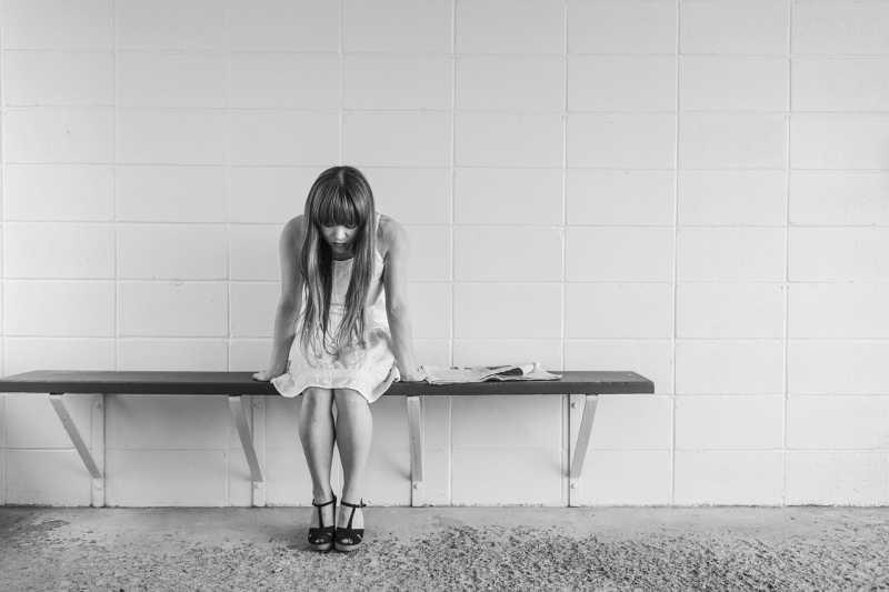 Seperti Penyakit Fisik, Gangguan Bipolar Juga Berisiko Fatal