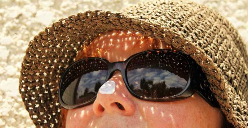 <i>Dear</i> Cewek, Jangan Percaya 5 Mitos Perawatan Kulit Ini