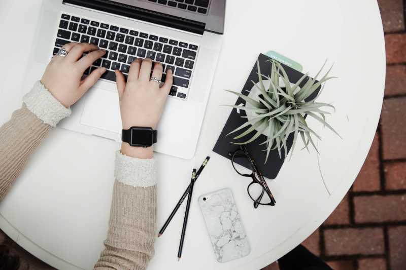 5 Kebiasaan Orang yang Produktif, Wajib Kamu Contoh