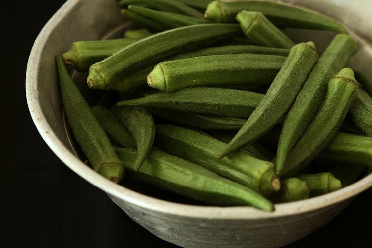 5 Makanan yang Bisa Mengurangi Stres, Mulai dari Okra Sampai Salmon