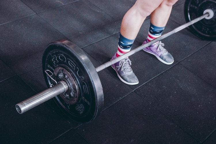 Tanya Dokter: Mengapa Berat Badan Tidak Turun Padahal Sudah Olahraga?