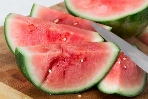 Manfaat Semangka, Mulai dari Meredakan Haus Sampai Mencegah Kanker