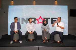 10 Besar Channel TV Paling Banyak Ditonton di Indonesia Tahun 2018