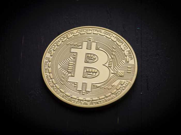 Tesla Berhenti Terima Pembayaran Bitcoin