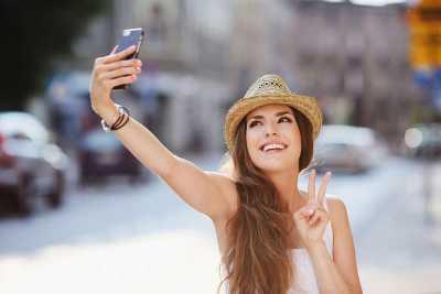 Selfie Berakhir Tragis, Korban Juga dari Indonesia