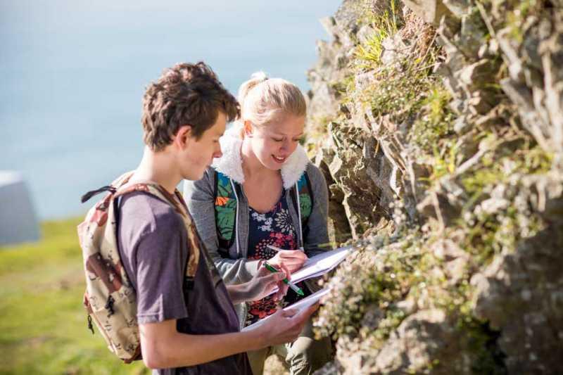 5 Tips Kuliah di Selandia Baru