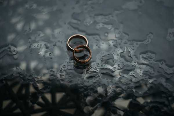 Dapat Julukan <I>Gak</I> Resmi, Januari Sama dengan Bulan Perceraian