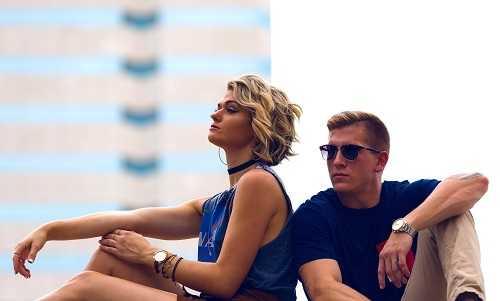 4 Cara Menghadapi Pasangan yang Sering Mengabaikan Kamu