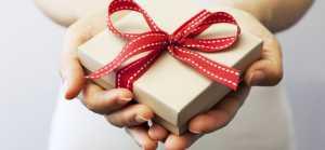 5 Alasan Gift Voucher Cocok untuk Hadiah Lebaran Keluarga