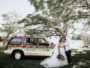 Silakan Dipilih! Rekomendasi Tanggal Cantik Menikah di 2019