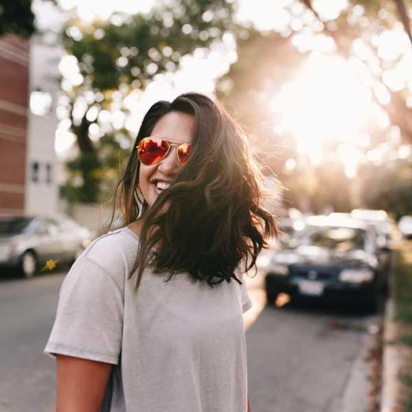 Jangan Galau Melulu, Jadilah Lajang yang Bahagia dengan Cara Ini