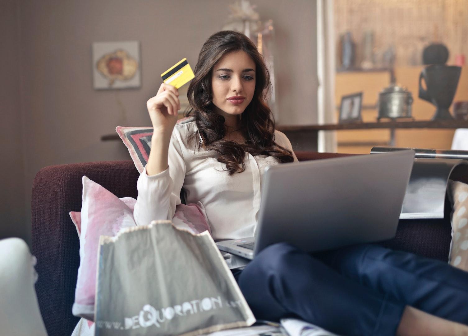 Tips Berbelanja Hemat agar Cepat Kaya