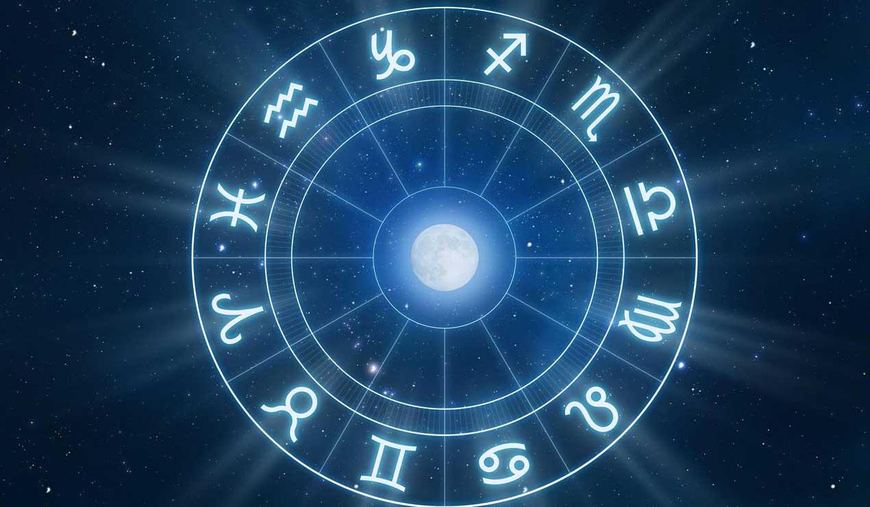 Peruntungan Zodiak Minggu Ini (9-15 September 2017)