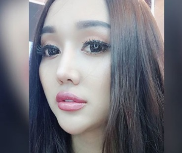Selain Lucinta Luna, 4 Seleb Ini Korban Tudingan Transgender