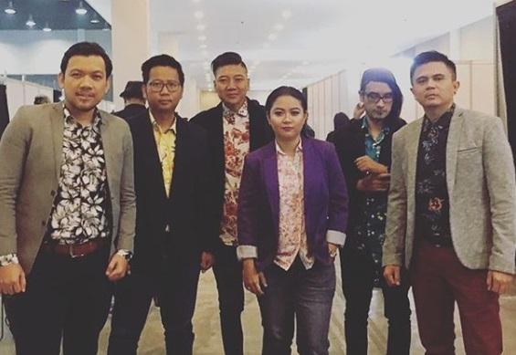 Band Reggae Bisa Tampil di Aceh, Base Jam Malah Dibubarkan