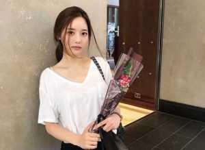 Han Soe Hee Ungkap Lebih Banyak Lagi Artis YG Terlibat Narkoba