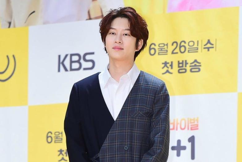 Kim Heechul 'Super Junior' Gak Ikut Super Show 8, Ada Masalah Apa?