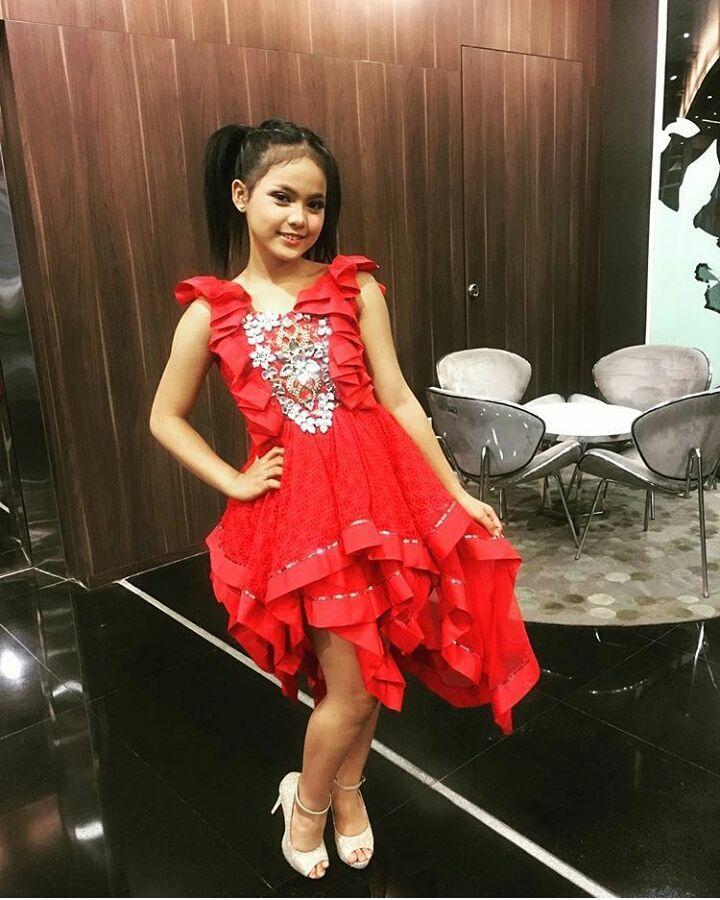 Putri Isnari Rilis Single Terbaru 'Doa Ku'