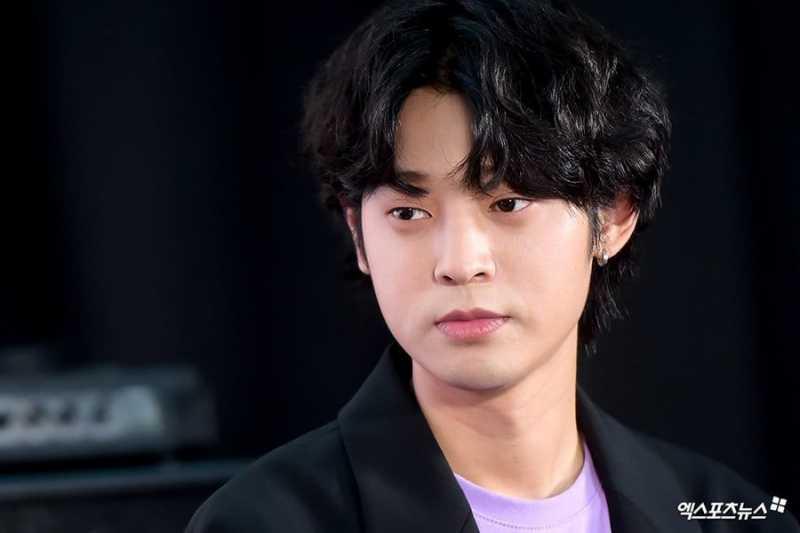 Jung Joon Young Terlibat Kasus Prostitusi Seungri BIGBANG?