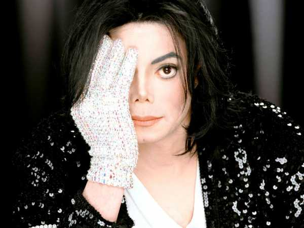 'Leaving Neverland', Film yang Mengumbar Aib Micheal Jackson