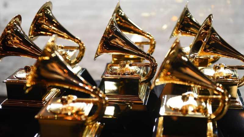 Siapa Paling Banyak dapat Piala Grammy Awards 2019?