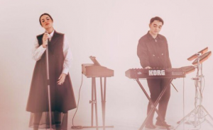 10 Lagu Baru untuk <i>Weekend</i>, dari Raisa Sampai Duet Dua Lipa dan BLACKPINK