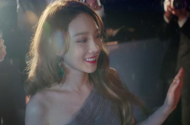 Deretan Lagu Baru yang Wajib Disetel, dari Gamaliel Audrey Cantika Hingga Taeyeon