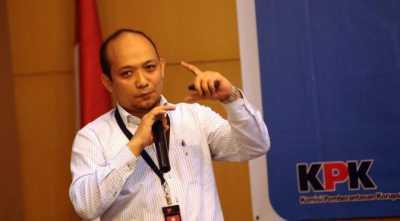 Polisi Selesaikan Sketsa Wajah Penyerang Novel Baswedan
