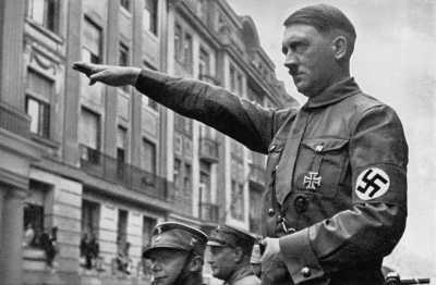 5 Misteri Perang Dunia II yang Belum Terpecahkan