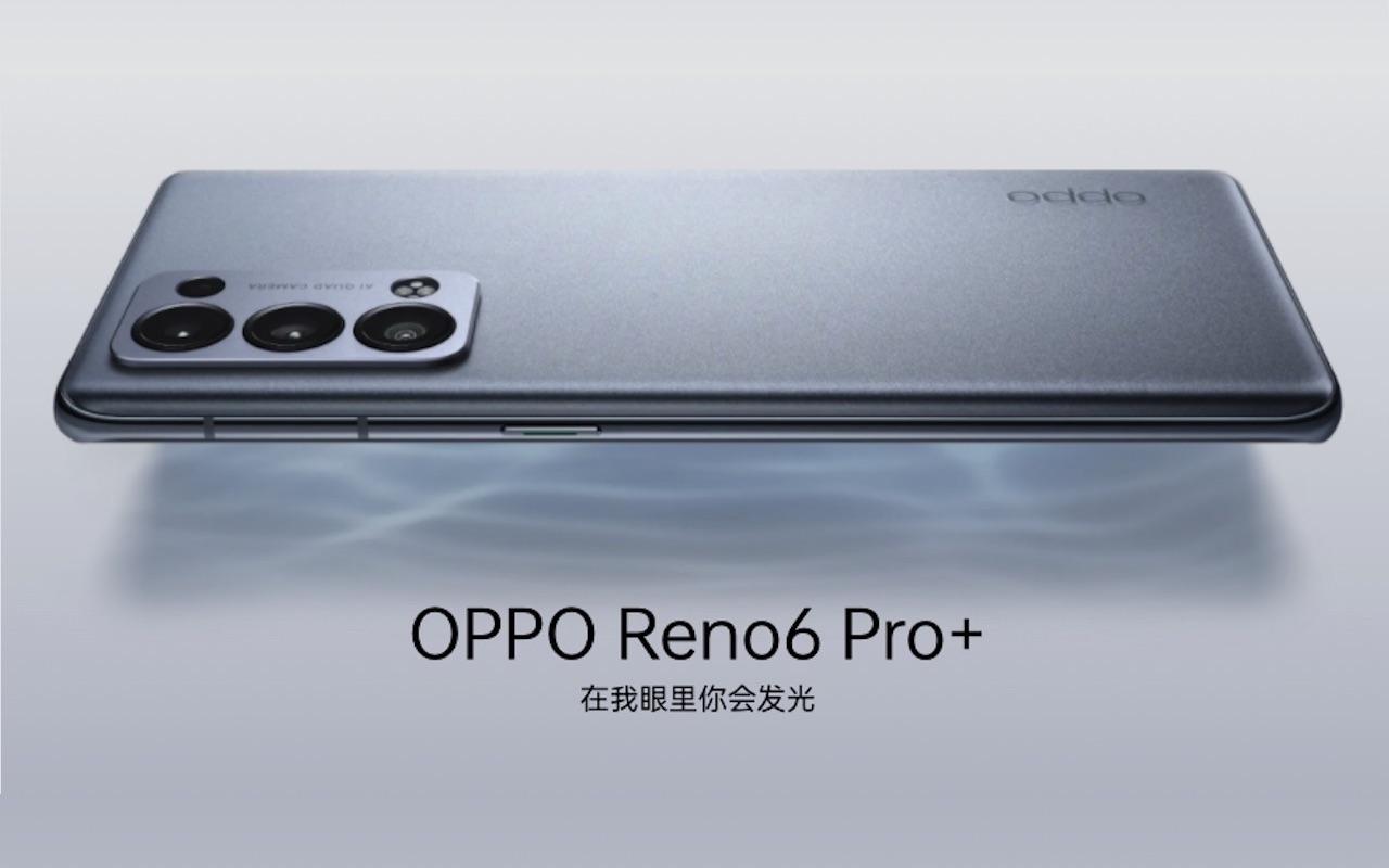 OPPO-Reno6-Pro-1