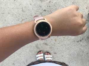 Sehari Bersama Samsung Galaxy Note 9 dan Galaxy Watch di <i>Treasure Bay Bintan</i>