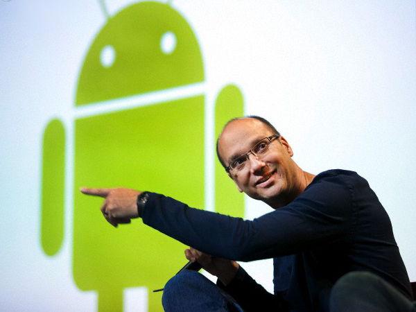 21 Aplikasi Android Ini Mengandung Malware, Hapus Segera!