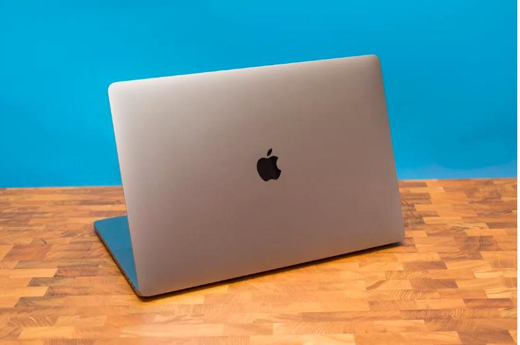 Layar MacBook Ringkih, Bisa Rusak karena Penutup Webcam