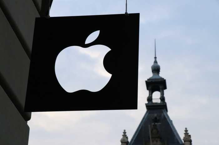 Apple Akuisisi Startup AI untuk Pencarian Video