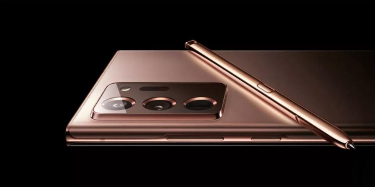 Ini Bocoran Harga Galaxy Note 20 di Indonesia, Termurah Rp 14,49 Juta